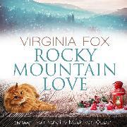 Cover-Bild zu eBook Rocky Mountain Love