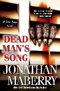 Cover-Bild zu Maberry, Jonathan: Dead Man's Song