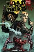 Cover-Bild zu Maberry, Jonathan: Road of the Dead: Highway To Hell