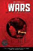 Cover-Bild zu Maberry, Jonathan: V-Wars: The Graphic Novel Collection