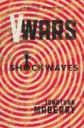 Cover-Bild zu Maberry, Jonathan: V-Wars: Shockwaves