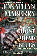Cover-Bild zu Maberry, Jonathan: Ghost Road Blues