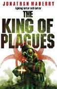 Cover-Bild zu Maberry, Jonathan: The King of Plagues