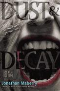 Cover-Bild zu Maberry, Jonathan: Dust & Decay