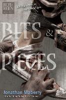 Cover-Bild zu Maberry, Jonathan: Bits & Pieces