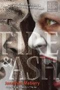 Cover-Bild zu Maberry, Jonathan: Fire & Ash