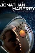 Cover-Bild zu Maberry, Jonathan: Mars One