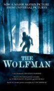 Cover-Bild zu Maberry, Jonathan: The Wolfman
