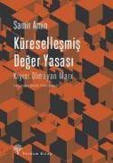 Cover-Bild zu Küresellesmis von Amin, Samir