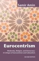Cover-Bild zu Eurocentrism von Amin, Samir
