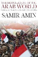 Cover-Bild zu The Reawakening of the Arab World (eBook) von Amin, Samir