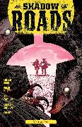Cover-Bild zu Brian Hurtt: Shadow Roads, Vol. 2