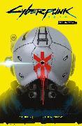 Cover-Bild zu Bunn, Cullen: Cyberpunk 2077 Volume 1: Trauma Team