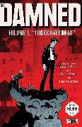 Cover-Bild zu Cullen Bunn: The Damned Volume 1