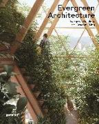 Cover-Bild zu Evergreen Architecture