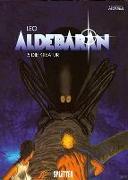 Cover-Bild zu Leo: Aldebaran 05. Die Kreatur