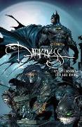 Cover-Bild zu Garth Ennis: The Darkness: Darkness/ Batman & Darkness/ Superman 20th Anniversary Collection