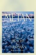 Cover-Bild zu Metan (eBook) von Kracht, Christian