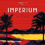 Cover-Bild zu Imperium (Audio Download) von Kracht, Christian