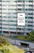 Cover-Bild zu Dones, Elvira: Hana