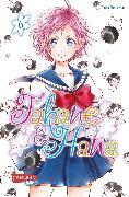 Cover-Bild zu Shiwasu, Yuki: Takane & Hana 6