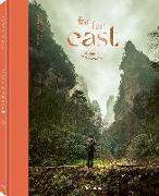Cover-Bild zu Schels, Alexa: Far Far East