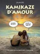 Cover-Bild zu Jamiri: Kamikaze d'amour