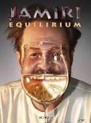 Cover-Bild zu Jamiri: EQUILIRIUM
