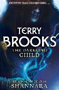Cover-Bild zu Brooks, Terry: The Darkling Child