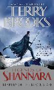 Cover-Bild zu Brooks, Terry: Bearers of the Black Staff