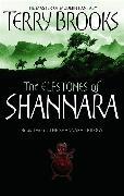 Cover-Bild zu Brooks, Terry: The Elfstones Of Shannara