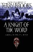 Cover-Bild zu Brooks, Terry: A Knight Of The Word