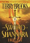Cover-Bild zu Brooks, Terry: The Sword of Shannara Trilogy