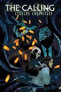 Cover-Bild zu Michael Alan Nelson: The Calling: Cthulhu Chronicles