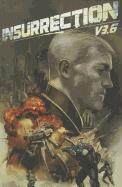 Cover-Bild zu Masters, Blake: Insurrection V3.6