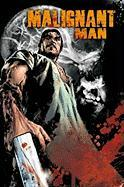 Cover-Bild zu Wan, James: Malignant Man