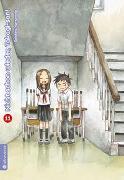 Cover-Bild zu Yamamoto, Soichiro: Nicht schon wieder, Takagi-san 11