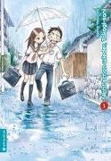 Cover-Bild zu Yamamoto, Soichiro: Nicht schon wieder, Takagi-san 01