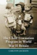 Cover-Bild zu Jackson, Carlton: Who Will Take Our Children?