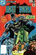 Cover-Bild zu Conway, Gerry: Tales of the Batman: Gerry Conway Vol. 2