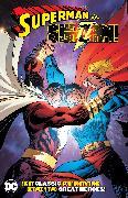 Cover-Bild zu Conway, Gerry: Superman vs. Shazam