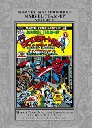 Cover-Bild zu Wein, Len: Marvel Masterworks