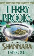Cover-Bild zu Brooks, Terry: High Druid of Shannara: Tanequil
