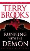 Cover-Bild zu Brooks, Terry: Running with the Demon