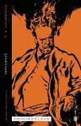 Cover-Bild zu Chesterton, G. K.: Orthodoxy