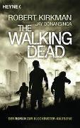 Cover-Bild zu Kirkman, Robert: The Walking Dead