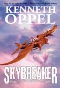 Cover-Bild zu Skybreaker (eBook) von Oppel, Kenneth