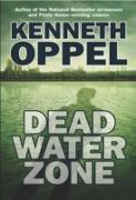 Cover-Bild zu Dead Water Zone (eBook) von Oppel, Kenneth