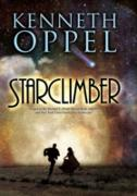 Cover-Bild zu Starclimber (eBook) von Oppel, Kenneth