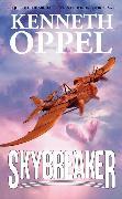 Cover-Bild zu Skybreaker von Oppel, Kenneth